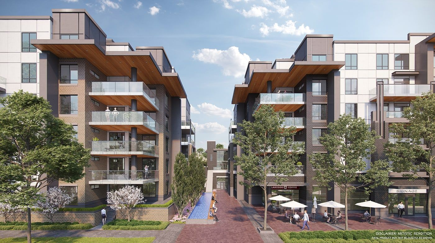 Port Moody Condo for sale:  3 bedroom 1 sq.ft. (Listed 2021-02-23)