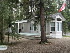 None House for sale:  1 bedroom 480 sq.ft. (Listed 2016-08-16)