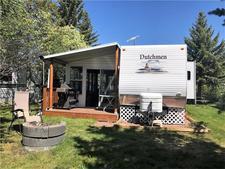 Gleniffer Lake Land for sale:    (Listed 2017-05-30)