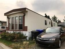 None Manufactured home for sale:  4 bedroom 1,036 sq.ft. (Listed 2017-11-15)