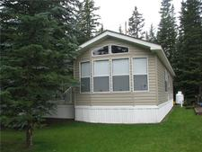 None House for sale:  2 bedroom 489 sq.ft. (Listed 2018-05-03)