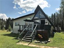 None House for sale:  3 bedroom 1,700 sq.ft. (Listed 2018-08-10)