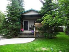 None House for sale:  3 bedroom 1,311 sq.ft. (Listed 2018-08-14)