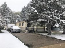 None House for sale:  3 bedroom 1,078 sq.ft. (Listed 2018-09-25)