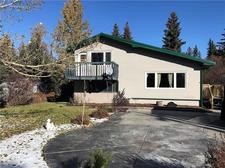 None House for sale:  3 bedroom 1,311 sq.ft. (Listed 2018-10-11)