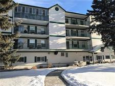 None Condo for sale:  2 bedroom 963 sq.ft. (Listed 2018-08-07)