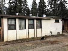 None House for sale:  3 bedroom 933 sq.ft. (Listed 2018-11-13)
