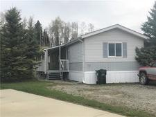 None House for sale:  3 bedroom 1,220 sq.ft. (Listed 2019-05-22)