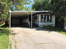 None House for sale:  3 bedroom 896 sq.ft. (Listed 2019-07-08)