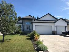 None House for sale:  3 bedroom 1,677 sq.ft. (Listed 2019-08-29)