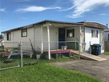 None Manufactured home for sale:  3 bedroom 1,274 sq.ft. (Listed 2019-08-30)