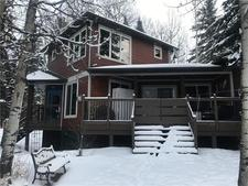 None House for sale:  1 bedroom 1,411 sq.ft. (Listed 2019-12-16)
