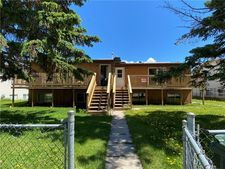 Didsbury Multi-Family for sale:  3 bedroom 2,296 sq.ft. (Listed 2020-06-20)