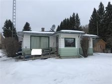 NONE Detached for sale:  2 bedroom 997 sq.ft. (Listed 2020-01-28)