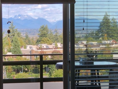 Grandview Surrey Condo for sale:  2 bedroom 923 sq.ft. (Listed 2020-02-18)