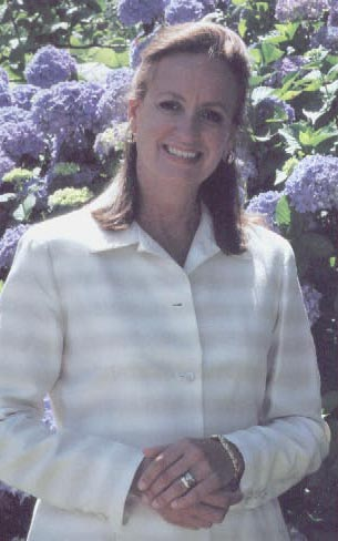 Shirley Lord Home Photo 1