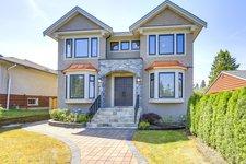 Upper Deer Lake House for sale:  7 bedroom 3,645 sq.ft. (Listed 2017-09-12)