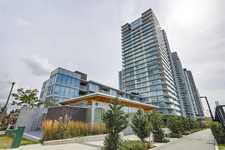 Marpole Condo for sale:  1 bedroom 455 sq.ft. (Listed 2018-09-18)
