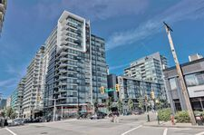 False Creek Apartment/Condo for sale:  1 bedroom 478 sq.ft. (Listed 2020-08-04)
