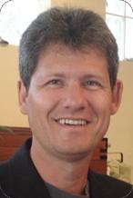 Dr. Denis L. Cauvier