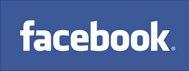 facebook logo main.jpg