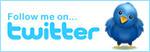 twitter_button2.jpg