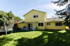 Cliff Drive House for sale:  3 bedroom 1,675 sq.ft. (Listed 2019-03-01)