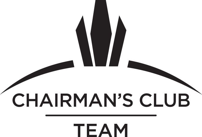 Chairmans remax logo