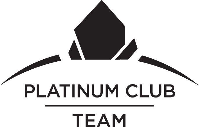 Remax Platinum logo