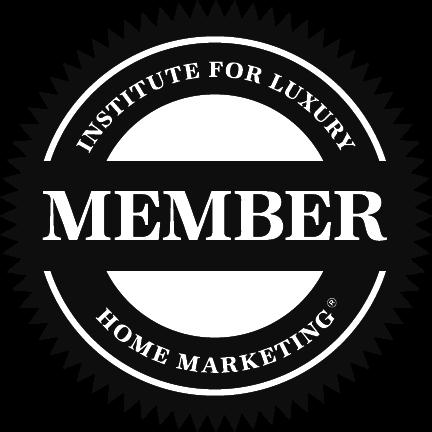 member logo logo