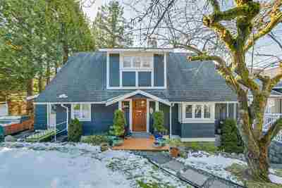 Upper Lonsdale House for sale:  4 bedroom  Granite Countertop, European Appliance, Hardwood Floors 2,973 sq.ft. (Listed 2019-03-05)