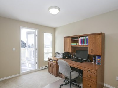 Lower Lonsdale Condo for sale: 3 bedroom 2,484 sq.ft. (Listed 2020-02-25)