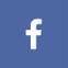 Steve Croner - facebook