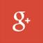 Steve Croner - googleplus