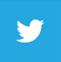 Steve Croner - twitter