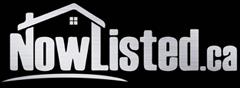 Steve Croner - Logo