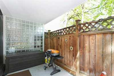 West End VW Apartment/Condo for sale:  1 bedroom 551 sq.ft. (Listed 2018-07-04)