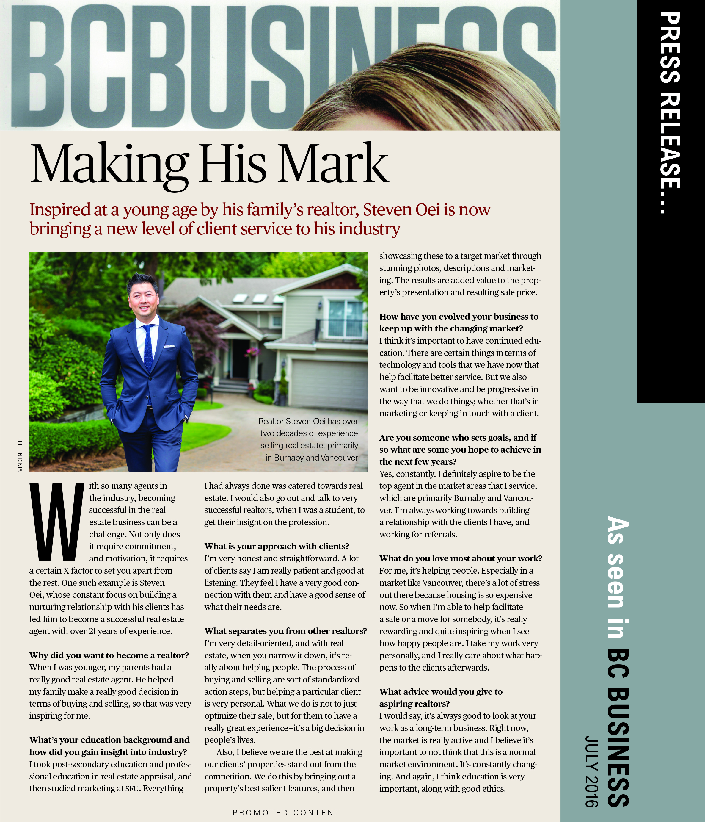 BCBusiness_July2016.jpg