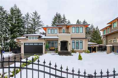 Government Road House for sale:  7 bedroom 5,332 sq.ft. (Listed 2019-03-20)