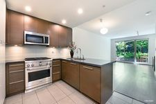 University of British Columbia Condominium for sale:  2 bedroom 915 sq.ft. (Listed 2020-07-30)
