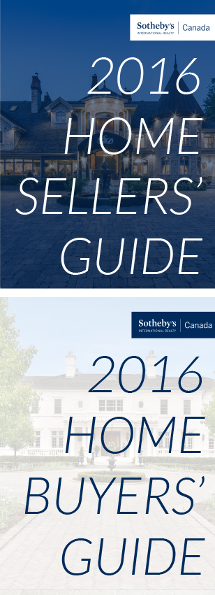 2015 Buyers & Sellers Eguide