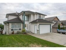 Abbotsford East House/Single Family for sale:  6 bedroom 3,827 sq.ft. (Listed 2020-11-13)