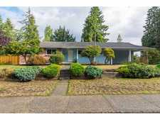 Langley City House for sale:  3 bedroom 1,444 sq.ft. (Listed 2019-01-16)