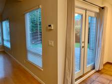 Cloverdale BC Townhouse for sale:  2 bedroom 1,055 sq.ft. (Listed 2020-03-04)