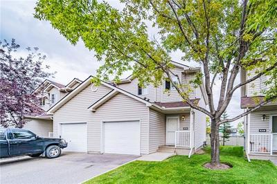 Douglasdale/Glen Townhouse for sale:  2 bedroom 1,192 sq.ft. (Listed 2020-03-11)
