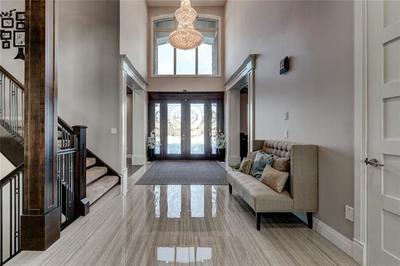 None House for sale:  6 bedroom 7,458 sq.ft. (Listed 2020-02-29)