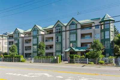 Whalley Condo for sale: 2 bedroom 1,239 sq.ft.