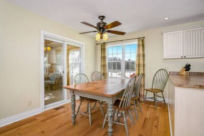 Muskoka / Lake of Bays / Franklin Cottage/Recreational for sale: Blue Water Acres 3 bedroom