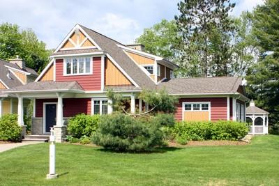 Baysville Cottage for sale: 3 bedroom 2,190 sq.ft.