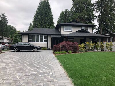 Woodland Acres  House/Single Family for sale:  Studio  Stainless Steel Appliances, Marble Countertop, Glass Shower, Laminate Floors 2 sq.ft. (Listed 2021-05-18)